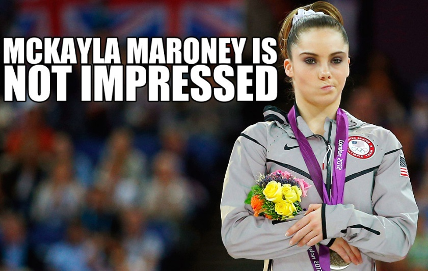 mckayla-notimpressed