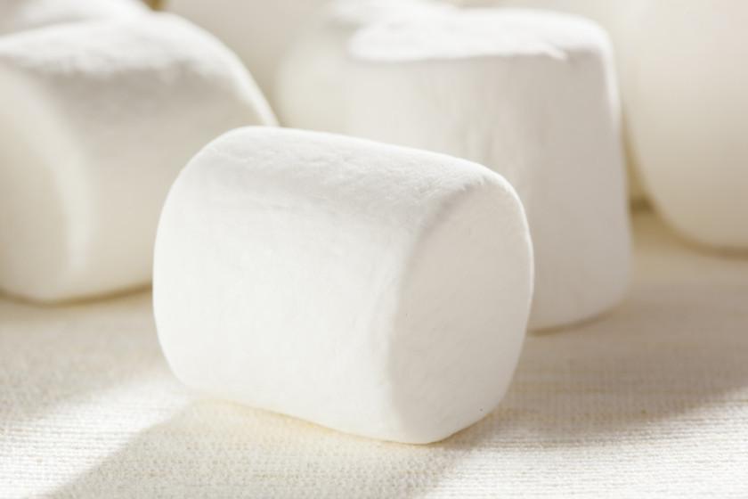 Tastey-Marshmallow-840x560